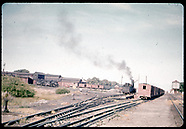 RDS046 D&RGW Alamosa Ops & Shops