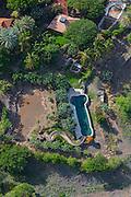 Penis pool, Kohala Coast, Big Island of Hawaii
