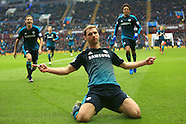 070215 Aston Villa v Chelsea
