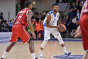 DESCRIZIONE : Eurolega Euroleague 2015/16 Group D Dinamo Banco di Sardegna Sassari - Brose Basket Bamberg<br /> GIOCATORE : MarQuez Haynes<br /> CATEGORIA : Passaggio<br /> SQUADRA : Dinamo Banco di Sardegna Sassari<br /> EVENTO : Eurolega Euroleague 2015/2016<br /> GARA : Dinamo Banco di Sardegna Sassari - Brose Basket Bamberg<br /> DATA : 13/11/2015<br /> SPORT : Pallacanestro <br /> AUTORE : Agenzia Ciamillo-Castoria/L.Canu