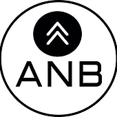 ANB Competitions