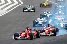 2004 Rd 03 Bahrain Grand Prix
