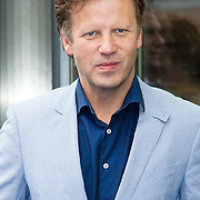 NLD/Amsterdam/20150620- Filmpremiere Code M, Peter Paul Muller