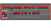 Niskayuna Soccer Classic 2017