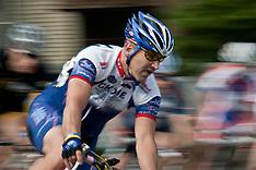 2010 Bob Riccio Tour De Pitman Bike Race