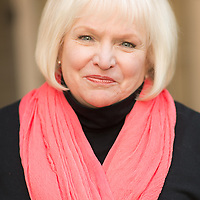 Phyllis Campagna Business Headshots 2014