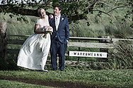 Hayydon & Serron Wedding - November 1st 2014