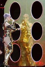 Katy Perry in Paris - 29 May 2018