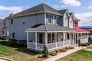 1377 Goldfinch Dr