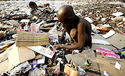 Child Labor in Sierra Leone...72% of children in Sierra Leone work in physical labour, one of every 3 children won't make it to the age of 5. this is their story.