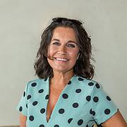 NL/Bloemendaal/20200702 - Boekpresentatie Bonuskind van Saskia Noort, Dione de Graaff