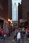 040917 go! St. Louis Marathon