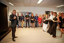 Van Cauwenbergh Henk, BEL<br /> KBRSF - Zaventem 2018<br /> © Hippo Foto - Dirk Caremans<br /> 26/06/2018