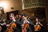 Orchestra – SCU Presents