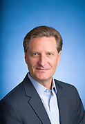 Professional CEO business portrait by inPhotograph