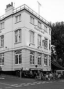 Putney, Greater London UK. General Views Putney Hard. Sunday  25th September, 2016<br /> <br /> [Mandatory Credit; Peter SPURRIER/Intersport Images]