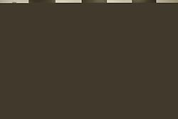 August 28, 2017 - O Prefeito João Doria ao lado do Vice-Prefeito Bruno Covas, durante coletiva de imprensa na tarde desta segunda-feira (28). A prefeitura anunciou a doação por parte de empresa privada de carros que irão integrar o Programa Trabalho Novo. (Credit Image: © 6258) Bruno Rocha/Fotoarena via ZUMA Press)