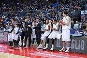 DESCRIZIONE : Pesaro Edison All Star Game 2012<br /> GIOCATORE : team<br /> CATEGORIA : team<br /> SQUADRA : All Star Team<br /> EVENTO : All Star Game 2012<br /> GARA : Italia All Star Team<br /> DATA : 11/03/2012 <br /> SPORT : Pallacanestro<br /> AUTORE : Agenzia Ciamillo-Castoria/C.De Massis<br /> Galleria : FIP Nazionali 2012<br /> Fotonotizia : Pesaro Edison All Star Game 2012<br /> Predefinita :