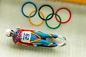 OLYMPICS_2014_Sochi_Luge_Mens_Singles_02-09_DR