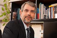 David Ardia; Berkman Center for Internet & Society;  Harvard University