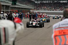 2005 rd 09 United States Grand Prix