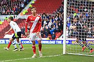 210215 Middlesbrough v Leeds Utd