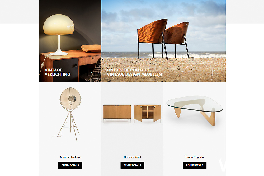 Product photoraphy © WIT fotografie & videografie