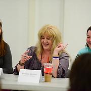 Violence Against Women Panel