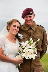 2011-08-20_1940's Wedding