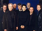 25e editie 1998