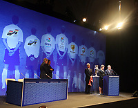 Photo: Rich Eaton.<br />