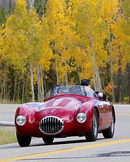 044- 1953 OSCA MT4 2AD