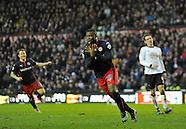 140215 Derby County v Reading