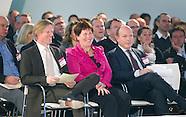2011 NVG congres