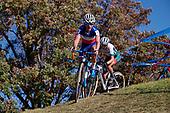Cycling: Cincinnati UCI Cyclocross-Oct 27, 2019