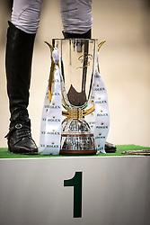 Top 10 Rolex IJRC trophee<br /> CSI-W Geneva 2012<br /> © Dirk Caremans