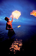 1991_Fire_On_The_Water