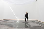 Venice, Biennale Architettura: Danemark Pavillon, curator Marinne Krogh