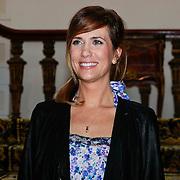 NLD/Amsterdam/20110605 - Photocall Bridesmaids, Melissa McCarthy, Kristen Wiig