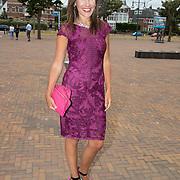 NLD/Scheveningen/20180710 - Finale van Miss Nederland verkiezing 2018, Tessa Brix-Jurisich