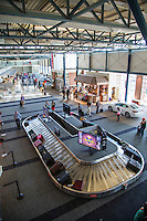 XNA Airport in Northwest Arkansas<br /> <br /> Photography by Wesley Hitt XNA Airport in Northwest Arkansas<br /> Photos Copyright Wesley Hitt<br /> One time rights granted to XNA to use the photos in a business ad for the Airport