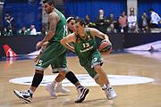 DESCRIZIONE : Desio Eurolega Euroleague 2014-15 EA7 Emporio Armani Milano Panathinaikos Atene<br /> GIOCATORE : Dimitris Diamantidis<br /> CATEGORIA : palleggio blocco<br /> SQUADRA : Panathinaikos Atene<br /> EVENTO : Eurolega Euroleague 2014-2015<br /> GARA : EA7 Emporio Armani Milano Panathinaikos Atene<br /> DATA : 11/12/2014<br /> SPORT : Pallacanestro <br /> AUTORE : Agenzia Ciamillo-Castoria/S.Ceretti<br /> Galleria : Eurolega Euroleague 2014-2015<br /> Fotonotizia : Desio Eurolega Euroleague 2014-15 EA7 Emporio Armani Milano Panathinaikos Atene<br /> Predefinita :