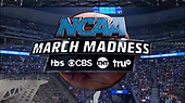March 18, 2021 (IN): 2021 NCAA Division I Men's Basketball Tournament