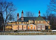 Lyon Plains Rd Estate