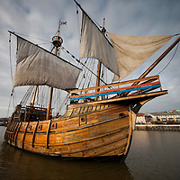 Diamond Jubilee Flotilla - Sunday Times