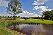 Midden Brabant GC