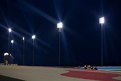 March 30, 2019 - Sakhir, Bahrain - Motorsports: FIA Formula One World Championship 2019, Grand Prix of Bahrain, ..#33 Max Verstappen (NLD, Aston Martin Red Bull Racing) (Credit Image: © Hoch Zwei via ZUMA Wire)