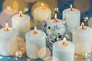 Advent, Weihnachten und Jahreswechsel
