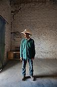 Zacatecas Colonial Town