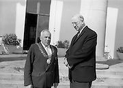 15/7/1964<br />